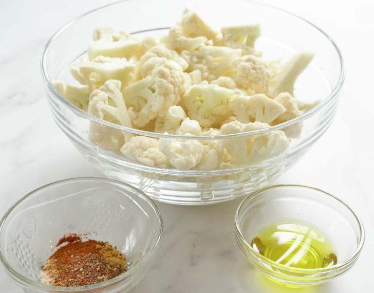 Roasted-cauliflower-dinner-1